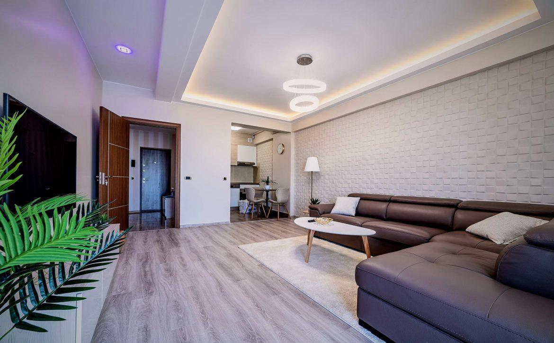 Fotografii Apartament De Lux Isaran Brasov (1)