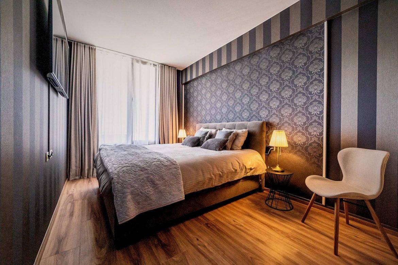 Fotografii Apartament De Lux Isaran Brasov (16)
