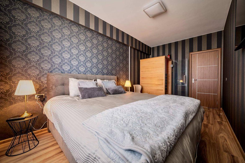 Fotografii Apartament De Lux Isaran Brasov (17)