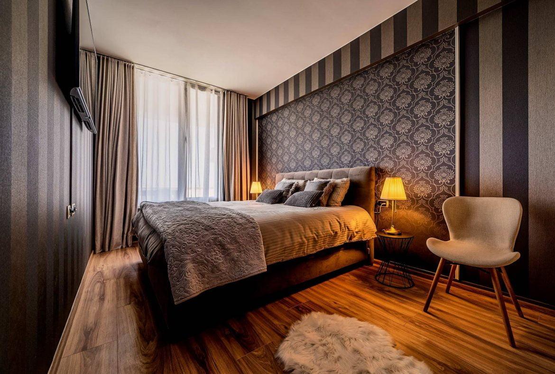 Fotografii Apartament De Lux Isaran Brasov (19)