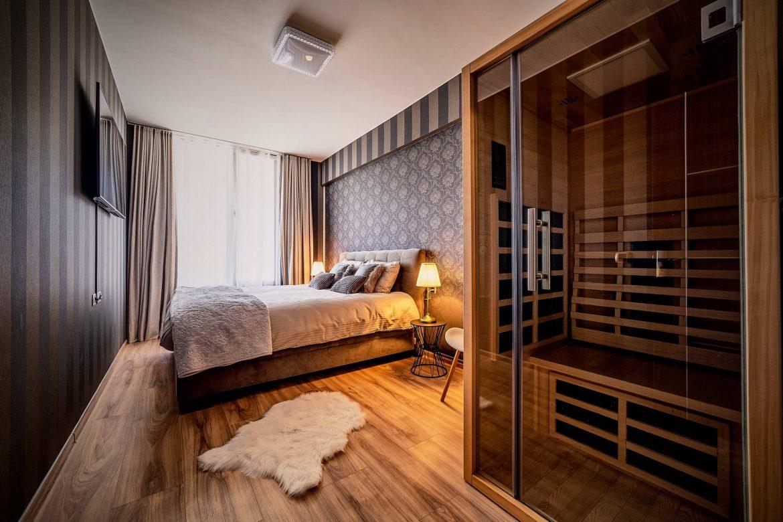 Fotografii Apartament De Lux Isaran Brasov (21)