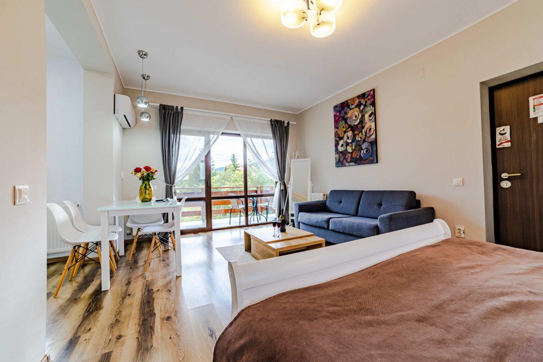 Fotografii De Prezentare Apartament De Inchiriat Valea Prahovei (5)