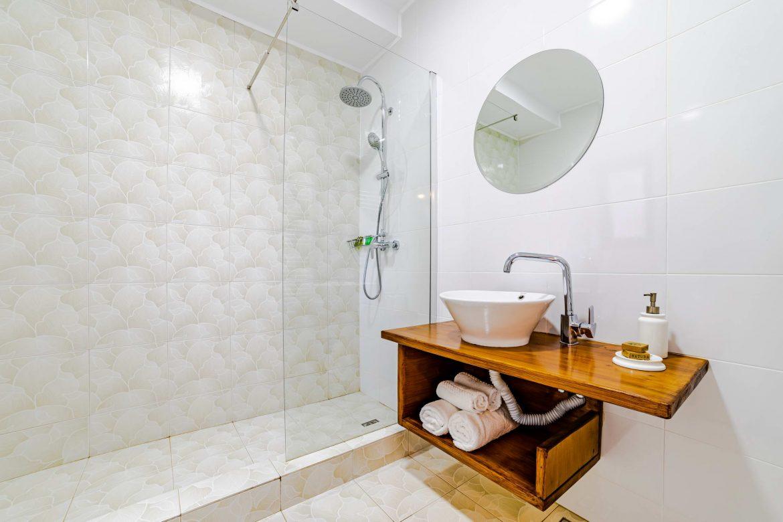Fotografii De Prezentare Apartament De Inchiriat Valea Prahovei (6)