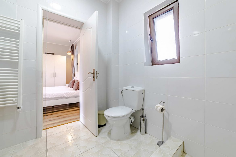 Fotografii De Prezentare Apartament De Inchiriat Valea Prahovei (7)
