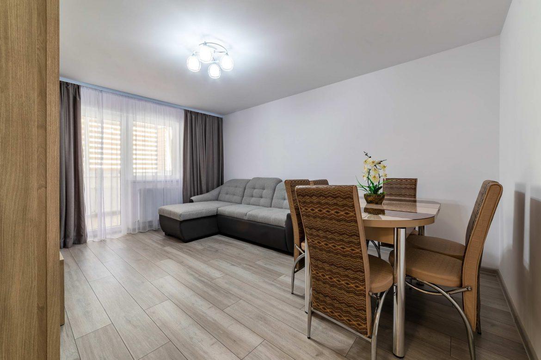 Fotografii Imobiliare Apartament Rasnov (1)