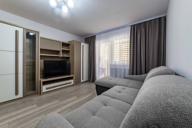 Fotografii Imobiliare Apartament Rasnov (2)