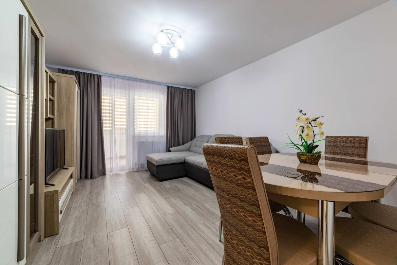 Fotografii Imobiliare Apartament Rasnov (4)