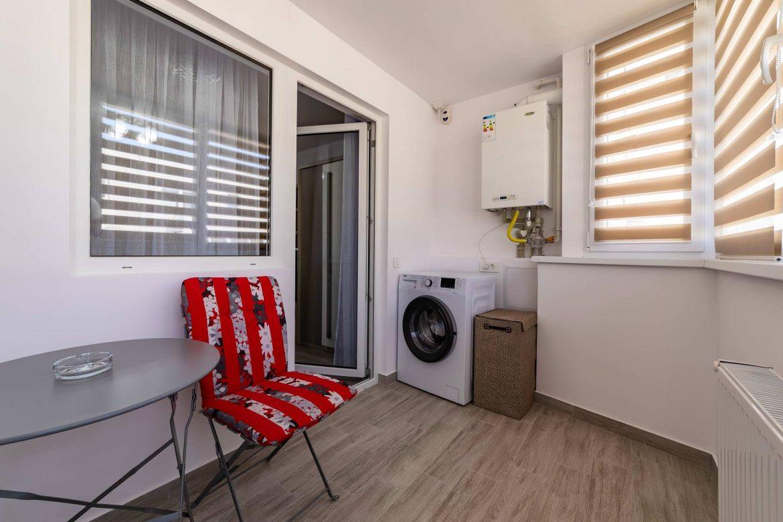 Fotografii Imobiliare Apartament Rasnov (5)