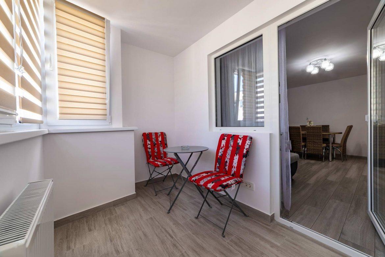 Fotografii Imobiliare Apartament Rasnov (6)