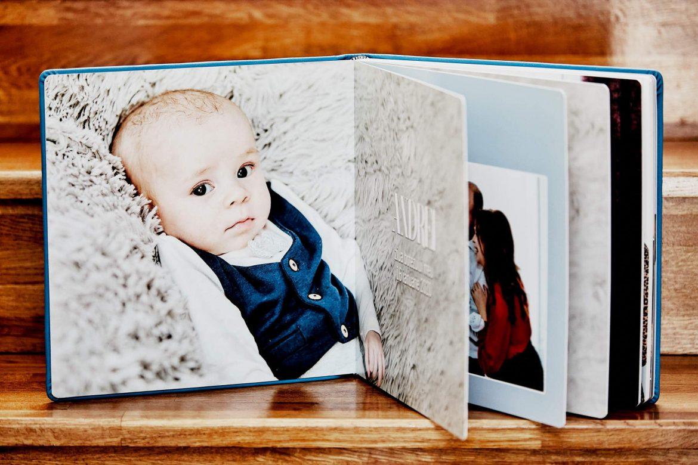 Album Handmade Botez (8)