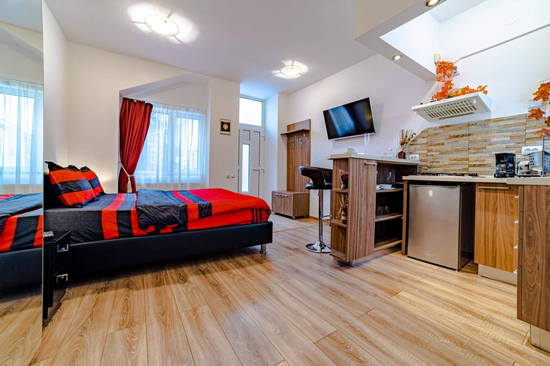 Fotografii Imobiliare Garsoniera Brasov Centrul Vechi (14)