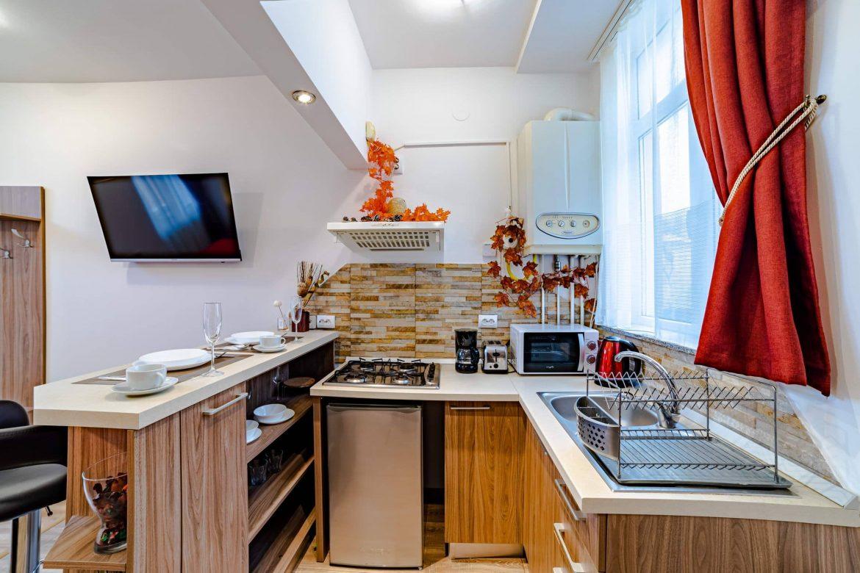 Fotografii Imobiliare Garsoniera Brasov Centrul Vechi (7)