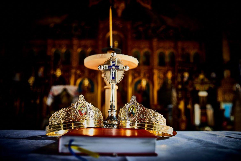 Cand Nu Se Fac Nunti In 2022 Calendar Bisericesc Posturile Si Praznicele