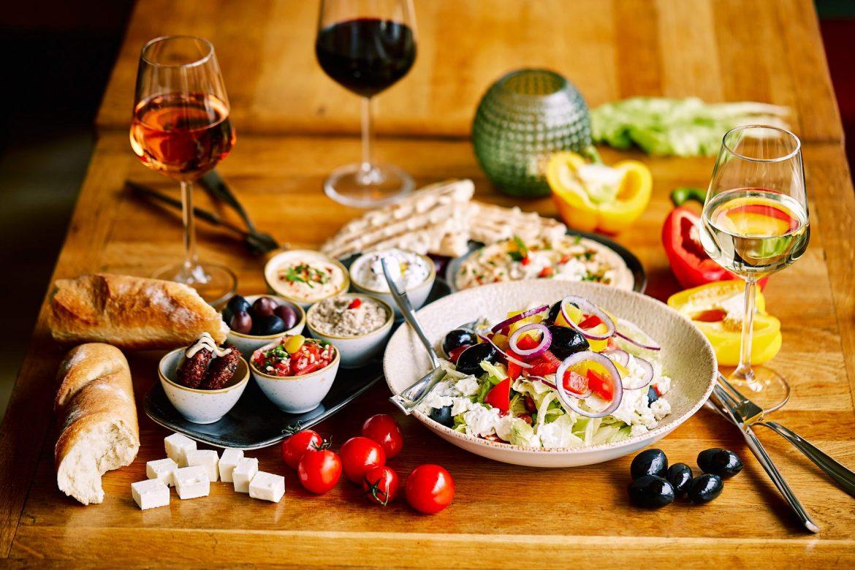 Fotografie Culinara Brasov (16)