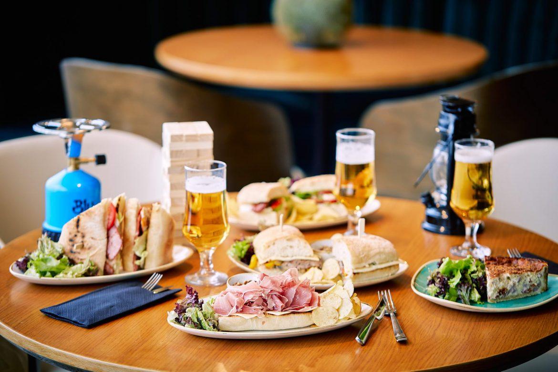 Fotografie Restaurant Brasov (14)