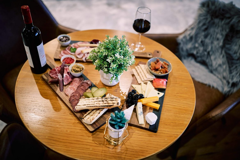 Fotografie Restaurant Brasov (8)