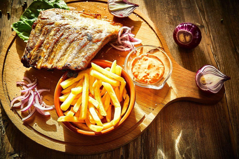 Fotografii Meniu Restaurant Pensiune Brasov (10)