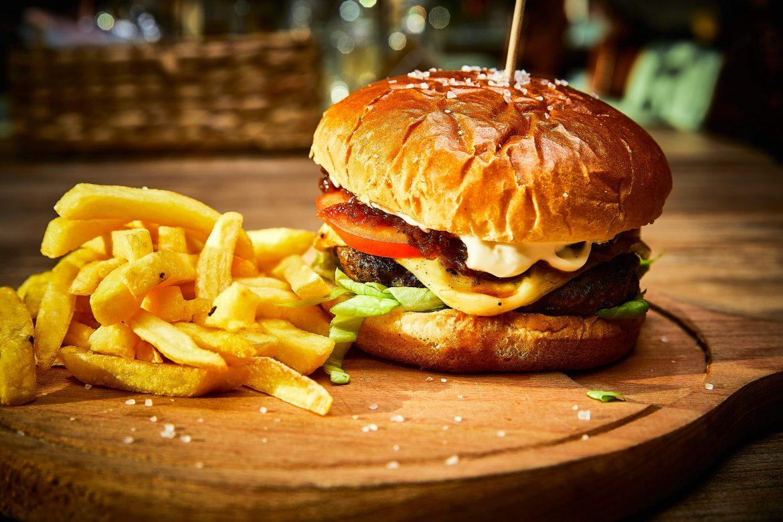 Fotografii Meniu Restaurant Pensiune Brasov (13)