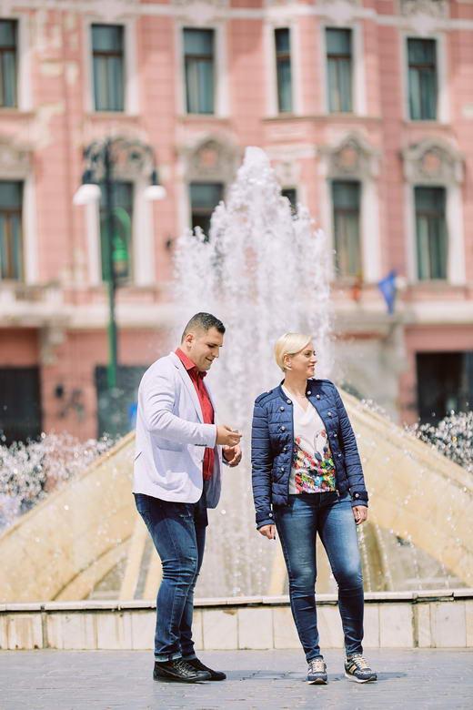 Cerere In Casatorie Brasov (1)