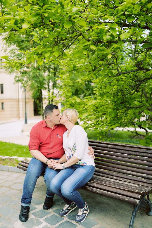 Cerere In Casatorie Brasov (11)
