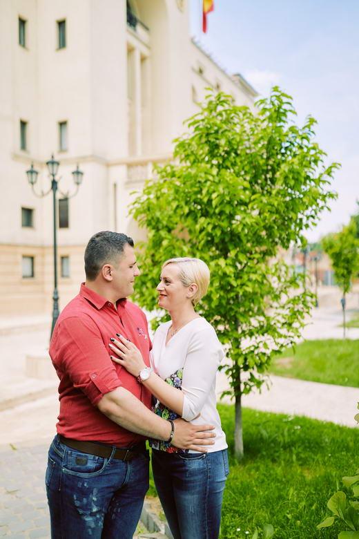 Cerere In Casatorie Brasov (12)