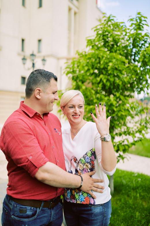 Cerere In Casatorie Brasov (13)