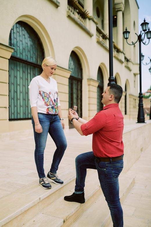 Cerere In Casatorie Brasov (15)