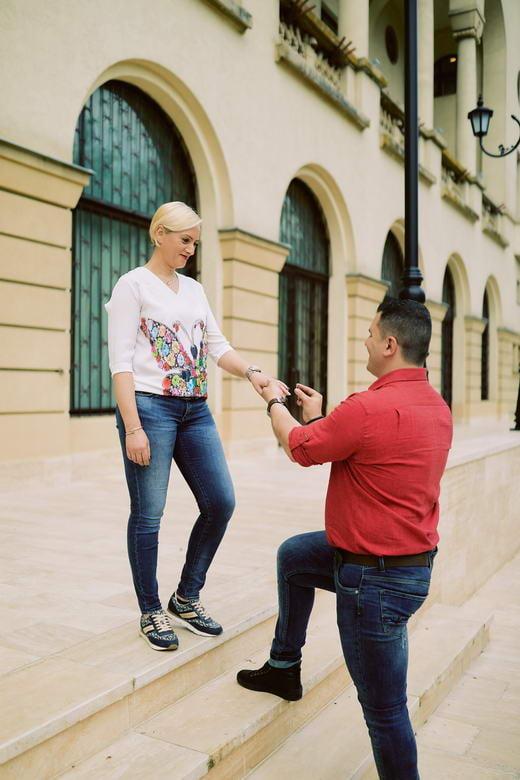 Cerere In Casatorie Brasov (16)