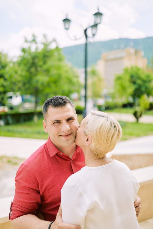 Cerere In Casatorie Brasov (18)