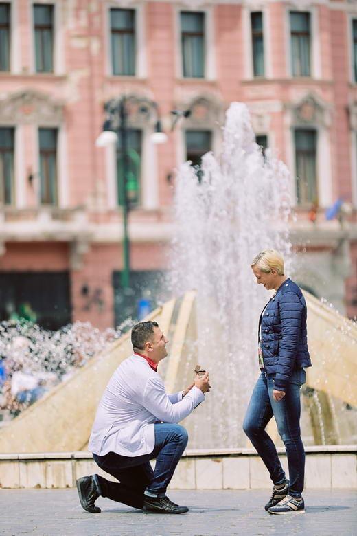 Cerere In Casatorie Brasov (2)