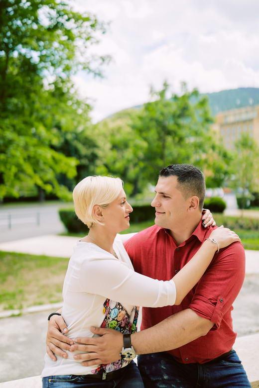 Cerere In Casatorie Brasov (20)