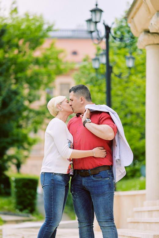 Cerere In Casatorie Brasov (24)