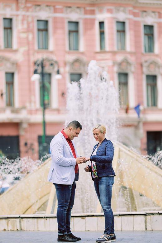 Cerere In Casatorie Brasov (3)