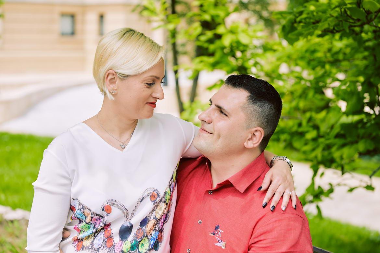 Cerere In Casatorie Brasov (8)