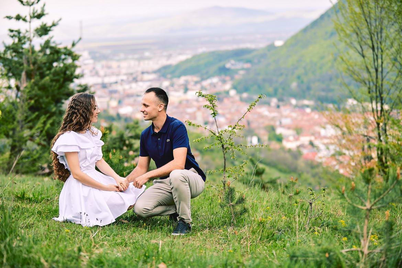 Foto Cuplu Primavara (10)