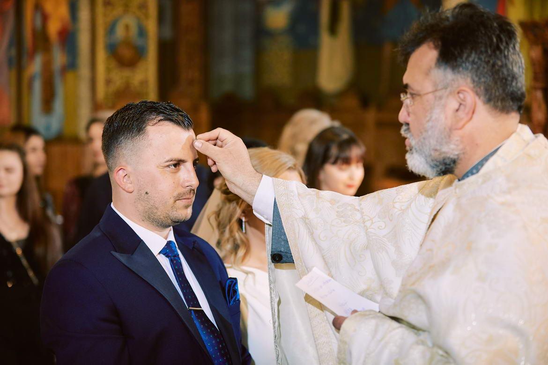 Fotograf Cununie Civila Si Religioasa Brasov (20)