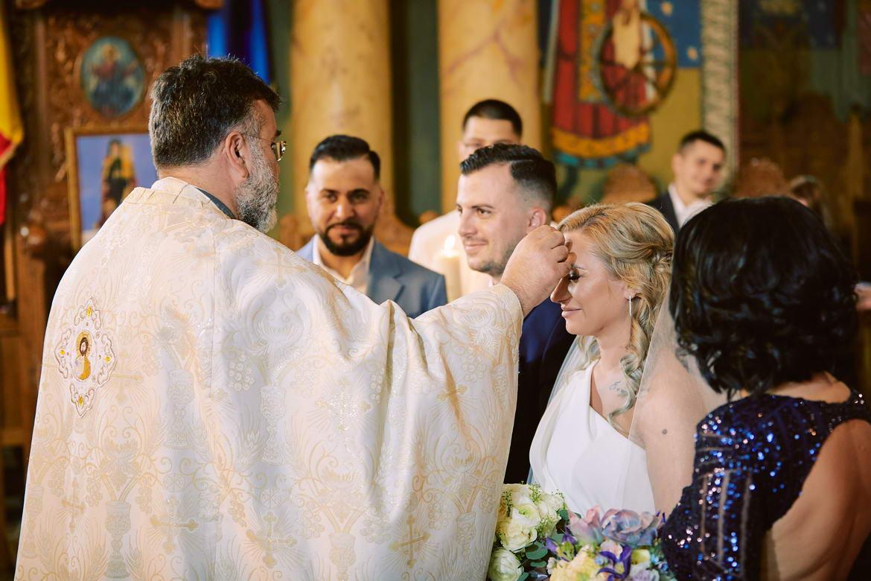 Fotograf Cununie Civila Si Religioasa Brasov (22)