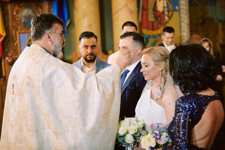 Fotograf Cununie Civila Si Religioasa Brasov (23)