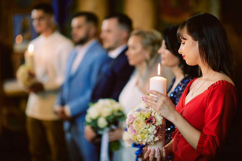 Fotograf Cununie Civila Si Religioasa Brasov (26)