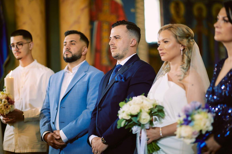 Fotograf Cununie Civila Si Religioasa Brasov (29)