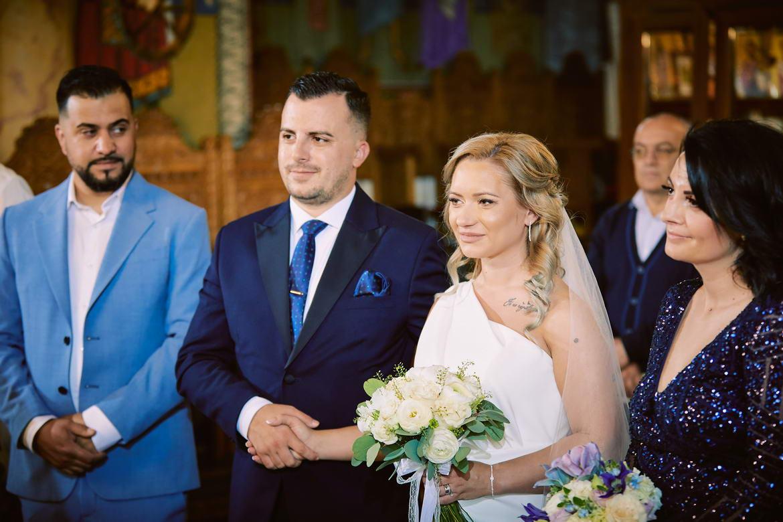 Fotograf Cununie Civila Si Religioasa Brasov (32)