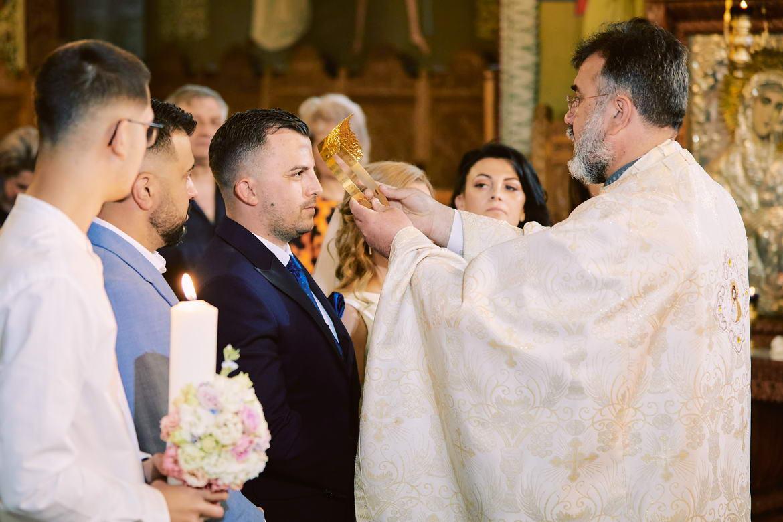 Fotograf Cununie Civila Si Religioasa Brasov (33)