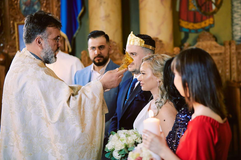 Fotograf Cununie Civila Si Religioasa Brasov (34)