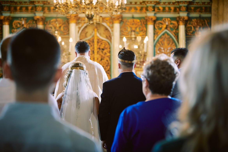 Fotograf Cununie Civila Si Religioasa Brasov (36)
