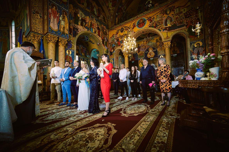 Fotograf Cununie Civila Si Religioasa Brasov (37)