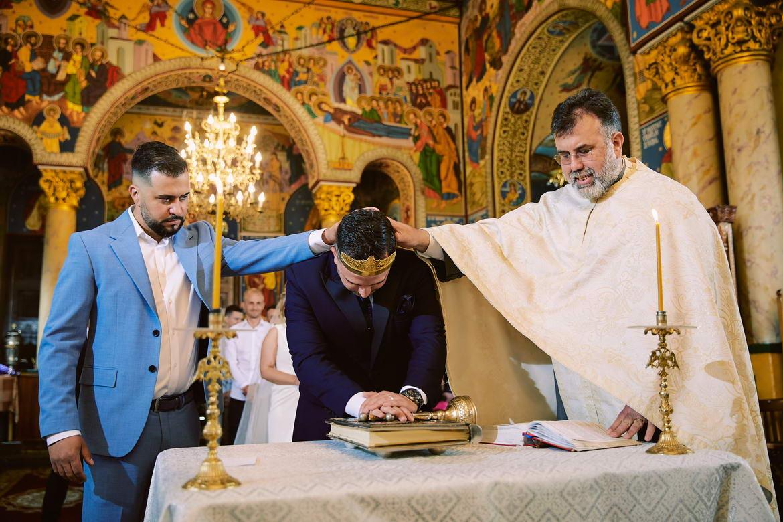 Fotograf Cununie Civila Si Religioasa Brasov (40)