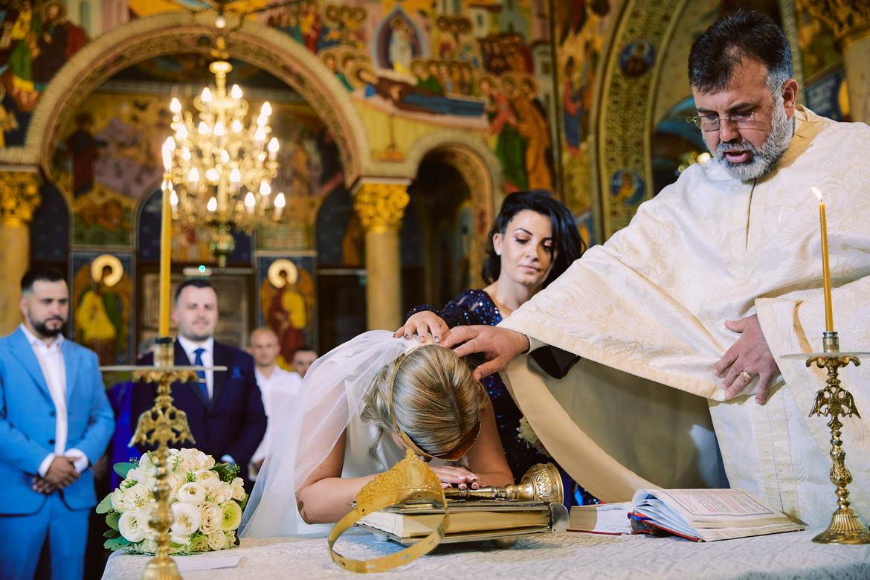 Fotograf Cununie Civila Si Religioasa Brasov (41)