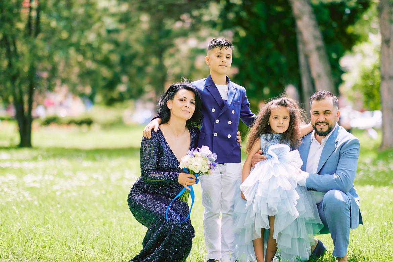 Fotograf Cununie Civila Si Religioasa Brasov (50)