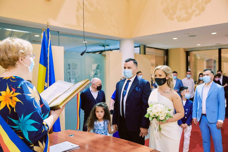 Fotograf Cununie Civila Si Religioasa Brasov (8)