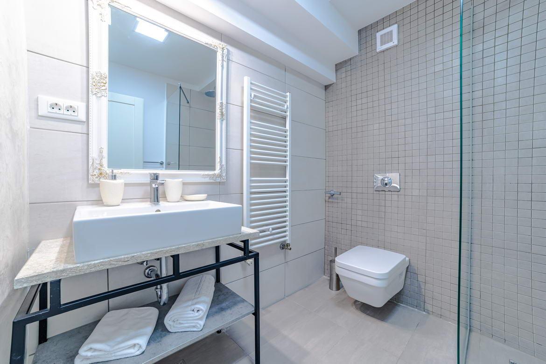 Fotografii Apartament De Inchiriat In Regim Hotelier In Brasov (14)